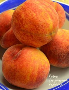 Peach, Sweets, Fruit, Food, Sweet Pastries, Meal, Gummi Candy, Peaches, Candy Notes