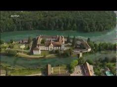 Doku _ Der Rhein - Von der Quelle bis zur Mündung # Teil 2 _ 4