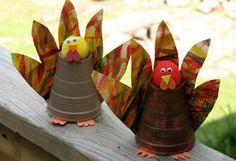 November crafts for kids http://media-cache0.pinterest.com/upload/153896512236067988_d83qjYzc_f.jpg britters13 learning tools for kids