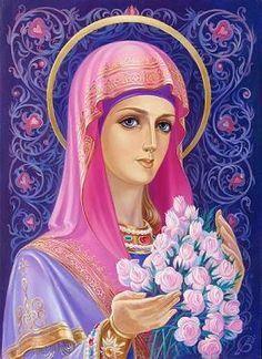 """@solitalo Amada Lady Rowena Llenando Mi Mundo con Amor decreto para el Tercer Rayo de Dios y sus Jerarcas Color de la Llama Rosa lo siguiente: En el Nombre de la Presencia de Dios que """"YO SOY"""", y p..."""