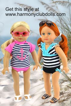"HARMONY CLUB DOLLS <a href=""http://www.harmonyclubdolls.com"" rel=""nofollow"" target=""_blank"">www.harmonyclubdo...</a> SHOP 18"" doll clothes. Over 600 styles to fit American Girl Dolls <a class=""pintag searchlink"" data-query=""%23americangirldolls"" data-type=""hashtag"" href=""/search/?q=%23americangirldolls&rs=hashtag"" rel=""nofollow"" title=""#americangirldolls search Pinterest"">#americangirldolls</a> <a class=""pintag searchlink"" data-query=""%23dollclothes"" data-type=""hashtag"" href=""/search/?q=%23dollclothes&rs=hashtag"" rel=""nofollow"" title=""#dollclothes search Pinterest"">#dollclothes</a> <a class=""pintag searchlink"" data-query=""%23americangirl"" data-type=""hashtag"" href=""/search/?q=%23americangirl&rs=hashtag"" rel=""nofollow"" title=""#americangirl search Pinterest"">#americangirl</a> <a class=""pintag searchlink"" data-query=""%23agdoll"" data-type=""hashtag"" href=""/search/?q=%23agdoll&rs=hashtag"" rel=""nofollow"" title=""#agdoll search Pinterest"">#agdoll</a> <a class=""pintag searchlink"" data-query=""%23joy2everygirl"" data-type=""hashtag"" href=""/search/?q=%23joy2everygirl&rs=hashtag"" rel=""nofollow"" title=""#joy2everygirl search Pinterest"">#joy2everygirl</a> <a class=""pintag searchlink"" data-query=""%23beforever"" data-type=""hashtag"" href=""/search/?q=%23beforever&rs=hashtag"" rel=""nofollow"" title=""#beforever search Pinterest"">#beforever</a> <a class=""pintag searchlink"" data-query=""%23americangirldolls"" data-type=""hashtag"" href=""/search/?q=%23americangirldolls&rs=hashtag"" rel=""nofollow"" title=""#americangirldolls search Pinterest"">#americangirldolls</a>"