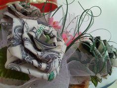 paper folding – VivaBoo
