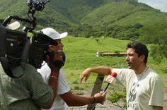 Opinión: El rigor del periodismo medioambiental - http://verdenoticias.org/index.php/blog-noticias-medio-ambiente/192-opinion-el-rigor-del-periodismo-medioambiental