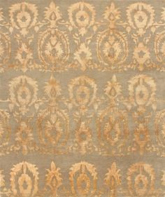 new moon regal taupe