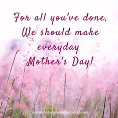Mothers Day Wishes and greetings Mothers Day Quotes and messages. Best Mothers Day quotes for moms. Its not easy to put Happy Mothers Day Messages, Mother Day Message, Happy Mother Day Quotes, Mother Day Wishes, Mother Quotes, Mothers Day Cards, Mom Quotes, Child Quotes, Mom Cards