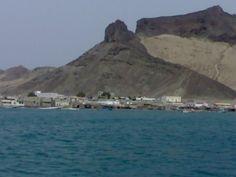 قرية فقم  تصوير باسم بن علوان