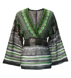 Women's Barong On Sale Barong Tagalog For Women, Filipiniana Dress, Filipino Fashion, Philippines Fashion, New Fashion, Fashion Outfits, African Print Dresses, Traditional Dresses, Formal Wear