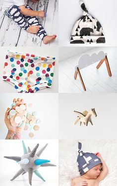 BABY by twomoons on Etsy--Pinned with TreasuryPin.com Kids Rugs, Baby, Home Decor, Kid Friendly Rugs, Babies, Interior Design, Infant, Home Interior Design, Home Decoration