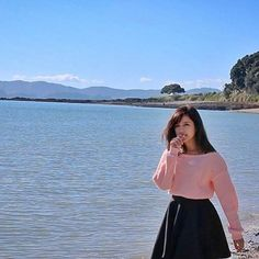Forever wondering Cute College Outfits, Shirley Setia, Rihanna Photos, Taapsee Pannu, Stylish Girl Pic, Makeup Geek Eyeshadow, Cute Faces, Celebs, Celebrities