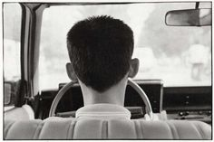 Raymond Depardon -repinned by LA portrait studio http://LinneaLenkus.com  #portraitphotographer