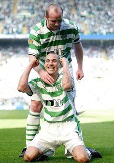 Celtic Fc, Soccer, Football, Glasgow, Picture Frames, Legends, Pictures, Stars, Sport