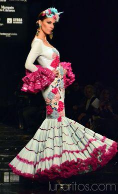 """Simof 2015: """"La Reina del Baile"""" de Javier García"""