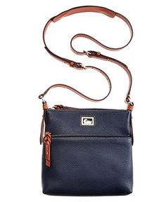 Marc By Jacobs Bags Purse Sungl