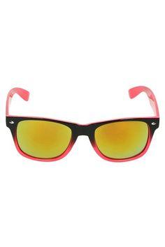 Obraz reprezentujący produkt Okulary przeciwsłoneczne damskie A6481 w sklepie Buty damskie, męskie i dziecięce | sklep internetowy Kari