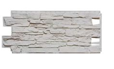 kunststof steenplaten - Google zoeken