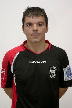 Canoli continuará en O Parrulo Ferrol