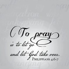 Sunday Prayer Philippians I have trouble with this but God is working in me! I will trust him! He will not let me fall, if indeed I truly trust Him! Sunday Prayer, My Prayer, Blessed Sunday, Prayer Room, Prayer Board, Happy Sunday, The Words, Let Go And Let God, Let It Be