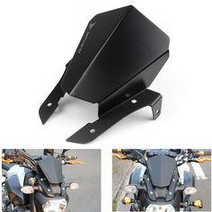 Upper Headlight Top Mount Cover Panel Fairing For Yamaha B. Upper Headlight Top Mount Cover Panel Fairing For Yamaha Black Upper Headlight Top Mount Cover Panel Fairing For Yamaha FZ. Yamaha Motorcycle Parts, Motorcycle Carrier, Motorcycle Decals, Motorcycle Style, Yamaha Accessories, Motorcycle Parts And Accessories, Buell Motorcycles, Cool Motorcycles, Fz 16