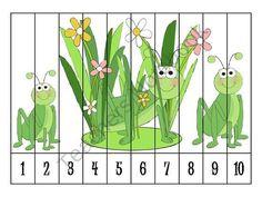 yapboz oyunu yapboz etkinliği sayıları puzzle yapma puzzle yapımı puzzle örnekleri puzzle kalıpları puzzle etkinliği okul öncesi puzzle etkinlikleri okul öncesi puzzle boyama sayfası ilkokul puzzle çalışmaları hem puzzle hem sayı oyuncağı eğitici oyuncak nasıl yapılır dikkat gelişitirici eğitici oyuncak yapımı çocuklara sayıları öğretmek için eğitici oyuncak çocuklar için eğitici oyuncak yapımı artık malzemelerle eğitici oyuncak
