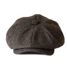 Details about  / Winter Hats for Men Women Red Plaid Trapper Hat Earflap Cashmere Warm fur hot