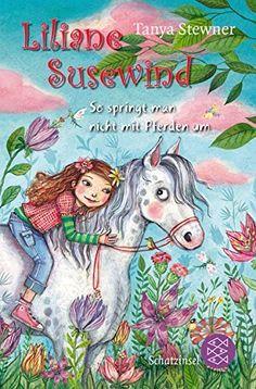 Liliane Susewind - So springt man nicht mit Pferden um, http://www.amazon.de/dp/3596809126/ref=cm_sw_r_pi_awdl_benUwb089NC5P