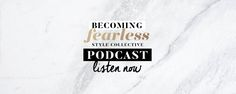 Ep 2: Patricia, the world's first style blogger, on content innovation, entrepreneurship and what it means to be successful. https://stylecollective.us/ep-2-patricia-worlds-first-style-blogger-content-innovation-entrepreneurship-means-successful/