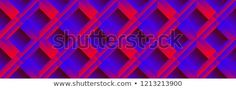 Find Seamless Geometric Gradient Background stock images in HD and millions of other royalty-free stock photos, illustrations and vectors in the Shutterstock collection. Thousands of new, high-quality pictures added every day. Gradient Background, Royalty Free Stock Photos, Neon Signs, Patterns, Illustration, Pictures, Image, Block Prints, Photos