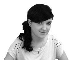Koordynator Biura: Magdalena Jagodzińska. Zarządza biurem i rozwiązuje administracyjne problemy – lubi gdy wszystko płynnie funkcjonuje.