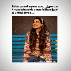 Flower Phone Wallpaper, Wallpaper Iphone Cute, Snap Quotes, Me Quotes, Homemade Soap For Sale, Bad Mood Quotes, Punjabi Jokes, Nimrat Khaira, Promise Quotes