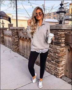 Outfit Ideas Casual favorite looks spring 2019 ajetsetjournal casual fall Outfit Ideas Casual. Here is Outfit Ideas Casual for you. Outfit Ideas Casual cool casual outfit ideas for men bobs fashions hk. Outfit Ideas Casual c. Casual Fall Outfits, Fall Winter Outfits, Summer Outfits, Vacation Outfits, Casual Leggings Outfit, Leggings Fashion, Summer Leggings Outfits, Cute Legging Outfits, Cute Outfits For Fall