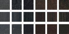Armstrong DLW Boden Magazin Armstrong - Linoleum trifft Echtmetall