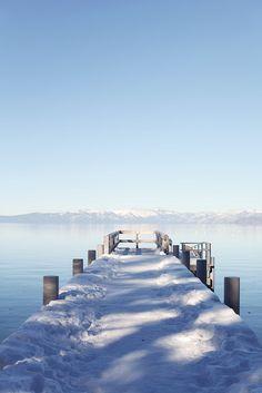 Lake Tahoe (United States)