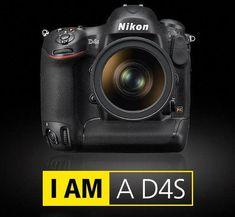 Nikon Camera Flash Drive #camerawoman #CameraNikon Nikon Camera Lenses, Cameras Nikon, Nikon Digital Camera, Digital Slr, Leica Camera, Canon Lens, Digital Cameras, Camera Phone, Camera Gear