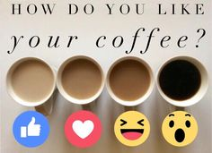 I Love ❤️ My Coffee ☕️ I Enjoy Relaxing In The Morning Drinking My Coffee And Loving My Freedom And Flexibility To Work From Home Facebook Group Games, Facebook Party, Facebook Engagement Posts, Social Media Engagement, Engagement Meme, Image Facebook, For Facebook, Body Shop At Home, The Body Shop