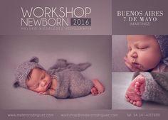 NUEVA FECHA - NUEVO DESTINO!!! Workshop Fotografía Newborn en Martínez, Buenos Aires. 7 de mayo. Toda la info en: http://www.melerorodriguez.com/workshop/buenos-aires/ © 2016 melero rodriguez ® Newborn Photography