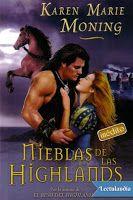 ♥ Locas por la Novela Romántica ♥: LEIDOS ROCIO