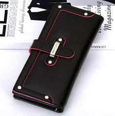 http://articulo.mercadolibre.com.ar/MLA-453932847-billetera-mujer-capacidad-8-tarjetas-_JM