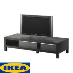 benno meuble tv roulettes ikea roulettes incluses pour plus de mobilit 50. Black Bedroom Furniture Sets. Home Design Ideas