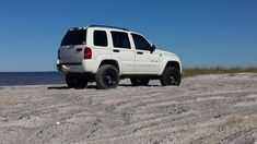 02 Jeep Liberty - - Yahoo Image Search Results