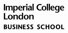 Imperial College London Business School logo.jpg