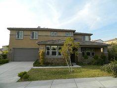 Riverside County, CA HUD Homes | HUD Homes for Sale