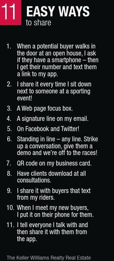 11 Ways to keep in digital contact with your clients. ISSUU - Special Edition | Vol. 12.1 2015 by Keller Williams Realty International