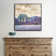 CISZA PRZED BURZĄ MIXGALLERY nature,landscape,tree,wallart,canvas,canvas print,home decor, wall,framed prints,framed canvas,artwork,art