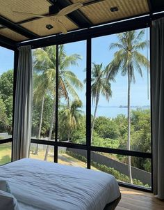 Future House, Window View, House Goals, Dream Rooms, Cheap Home Decor, My Dream Home, Dream Vacations, Interior And Exterior, Architecture Design