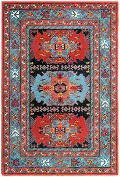 Danella Carpet #1247