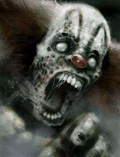 scary zombies | tumblr_lsmis2Q2VE1r1wdpso1_500.jpg
