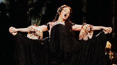 "Christine and The Phantom / Erik | ""Past The Point of No Return"" | The Phantom of the Opera | 25th Anniversary Live at the Royal Albert Hall | Sierra Boggess and Ramin Karimloo"