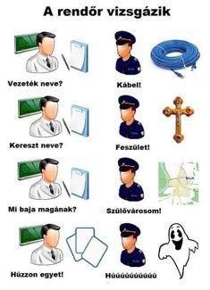 Dankest Memes, Funny Memes, Some Jokes, Haha, Funny Pictures, Humor, Rage, Ouat Funny Memes, Ha Ha