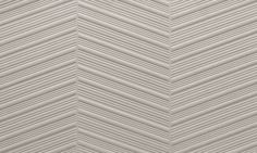 Image result for ARTE wallpaper texture