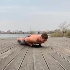 Which one is hardest? Fitness Workouts, Abs And Cardio Workout, Hiit Workout Routine, Sixpack Workout, Gym Workout Chart, Calisthenics Workout, Gym Workout Videos, Gym Workout For Beginners, Weight Training Workouts